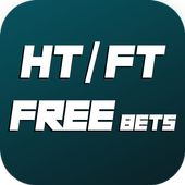 HT/FT Free Bets - Fixed Matches Fixed Matches, Matches Today, Company Logo, Places, Free, Lugares