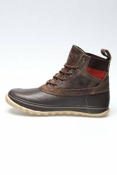 4bbaa1194f4 Abisko - Tretorn - Footwear   JackThreads Holiday Gifts