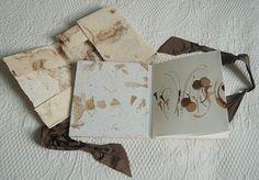 Marina Soria   Obra Artística   Libros de Artista