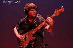 Keller Williams plays at the Ridgefield Playhouse on May 2 2013!