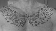 Wings @ Mr.W