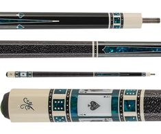 fcde67b16b1 13 Best pool cue images in 2019