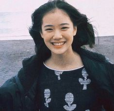 Very Pretty Girl, Grunge Guys, Human Bean, Fashion Images, Vintage Girls, Celebs, Celebrities, Ulzzang Girl, Japanese Girl