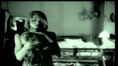 Massive Attack feat. Madonna - I Want You (Official Video)