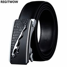 The brand new models are here: Jaguar Belt II - Check it out here! http://rebel-fox.com/products/jaguar-belt-ii?utm_campaign=social_autopilot&utm_source=pin&utm_medium=pin