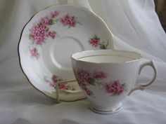 Hey, I found this really awesome Etsy listing at https://www.etsy.com/listing/216281542/vintage-royal-vale-england-bone-china