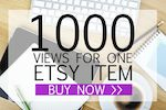 Craftcount – Tracking Etsy Top Sellers by Category