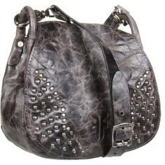 Buy Frye - Vintage Stud Crossbody (Black Buffed Vintage) - Bags and Luggage new - Zappos is proud to offer the Frye - Vintage Stud Crossbody (Black Buffed Vintage) - Bags and Luggage: Sling the Vintage Stud Crossbody from Frye over your shoulder for long-lasting style and easy access to all your essentials.