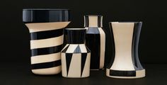 maison et objet ceramics Hedwig bollhagen