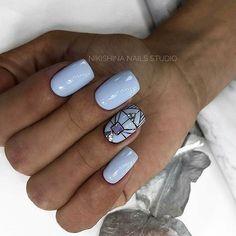 #ногти#маникюр #дизайнногтей #гельлак #красивыеногти #красота #nails #шеллак#shellac #nailart #идеальныйманикюр #красивыйманикюр #nail #дизайн #френч#девочкитакиедевочки #наращиваниеногтей #ноготки #fashion #стразы#наращивание #rnd #педикюр #стиль #moscownails #москвакосметика #хабаровск #ногтихабаровск #идеиманикюра