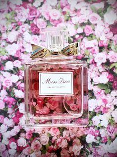 miss dior parfum profumo eau de toilette
