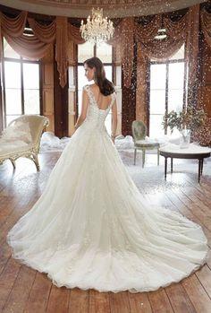 sophia-tolli-wedding-dress-17-06102015na