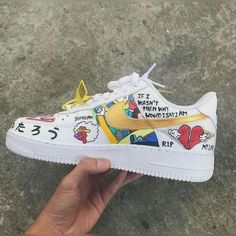 Types of sneakers for men. Sneakers were already a .- Types of sneakers for men. Sneakers were already a part of the world of fas …, # sneakers - Sneakers Mode, Custom Sneakers, Custom Shoes, Sneakers Fashion, Nike Sneakers, Nike Shoes, Fashion Shoes, Mens Fashion, Shoe Sites