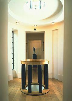 Michael Graves home Michael Graves, Postmodernism, Architecture Details, Building Design, Warehouse, Cool Photos, Decoration, Inspiration, Dekoration