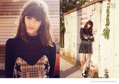retro-fashion-shoot04