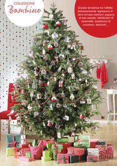 - Maisons Du Monde: La magia del Natale in cinque collezioni -