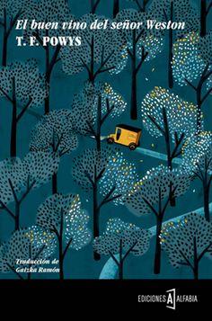 Natalia Zaratiegui | Illustration
