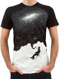 funny graphic tees for men - Google Search