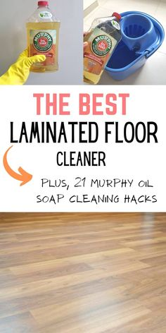 Crystal Clean, How To Clean Crystals, Borax Cleaning, Cleaning Hacks, House Cleaning Tips, Cleaning Products, Kitchen Sink Cleaner, Murphys Oil Soaps, Cleaning Wood Floors