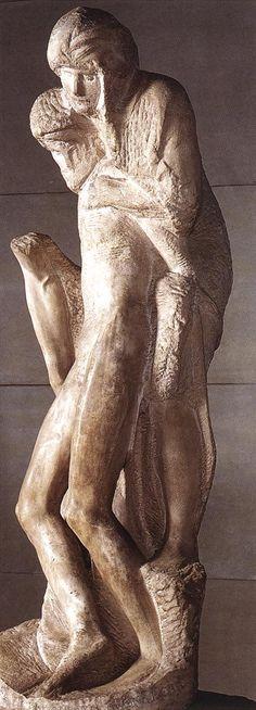 Michelangelo the life and art of the renaissance master Michelangelo Pieta, Michelangelo Sculpture, Italian Renaissance Art, High Renaissance, Italian Sculptors, Plastic Art, Sacred Art, Western Art, Art History