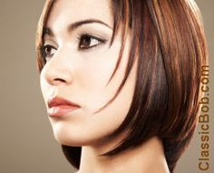 Google Image Result for http://www.classicbob.com/wp-content/pictures/hairstyle-long-face.jpg