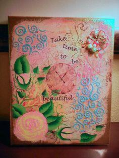 StampNation LIVE!http://glitterandbonbons.blogspot.com/