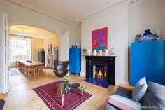 15 Vesey Place, Monkstown, County Dublin MyHome.ie Residential