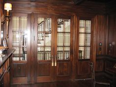 Huge pack of interior doors ideas with photo - Interior Design Inspirations