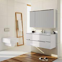 Hva synes du om tidløst design? http://handlebad.no/chrome-120-cm-c-hvit-4909