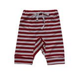 Little Boo-Teek - Bottoms Baby Clothes Online, Designer Baby Clothes, Baby Pants, Baby Store, Red And White Stripes, Baby Boutique, Dress Making, Baby Boy, Dressing