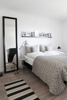 Fotoplanken - I Love My Interior