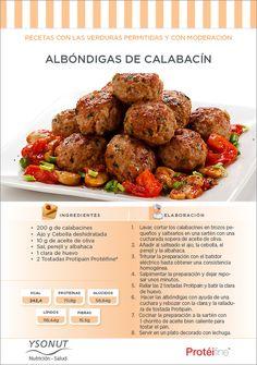 adelgazar-dieta-receta-6-albondigas-de-calabacin