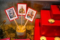 what colors are used to make a st. joseph altar - Google Search St Joseph, Take Out, Altar, Being Used, Catholic, Religion, Google Search, Colors, Pants
