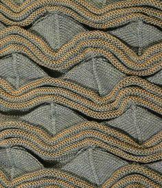 http://juliaramseyknitwear.com/ http://www.pinterest.com/source/juliaramseyknitwear.com/