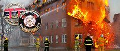 http://firefightercoins.net/