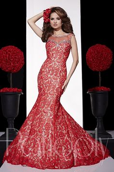 Panoply Pageant Long Gown 44253 Long Gown - Everything4pageants.com