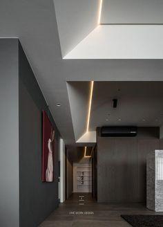 185 best false ceilng images in 2019 false ceiling ideas pop rh pinterest com