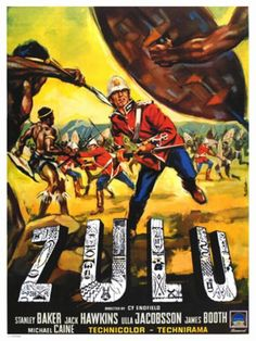Movie about South Africa's bloody past. Also about great courage.