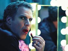 Will Ferrell. Photographed by Mario Sorrenti. Styled by Edward Enninful. W Magazine Mario Sorrenti, Will Ferrell, Celebrity Photography, Celebrity Portraits, Funny Photography, Fashion Photography, Rare Photos, Vintage Photos, Funny Celebrity Pics