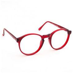 574d92de406ac clearlens  classique  lunettes  rectangle  wayfarer