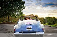 vintage e-session. photo by anne wilmus photography