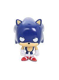 Sonic The Hedgehog Pop! Hedgehog Game, Sonic The Hedgehog, Anime Figures, Sonic Figures, Funko Pop Anime, Funko Pop Toys, Lego, Video Game Art, Pop Vinyl