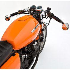 motorcyclecafe's photo