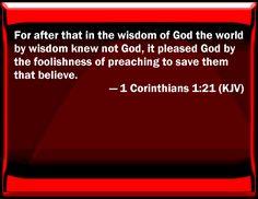 KJV_1_Corinthians_1-21.jpg (1650×1275)