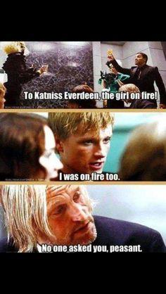 Poor Peeta