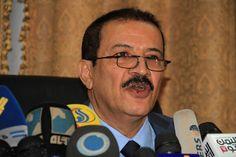 #موسوعة_اليمن_الإخبارية l وزير خارجية صنعاء يحذر دولة الإمارات