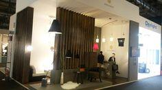 Paulo Coelho Decor, Light, Curtains, Lighting, Ceiling, Home Decor, Ceiling Lights