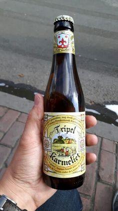Belgium Beer Brussels, Beer Bottle, Belgium, Drinks, Drinking, Beverages, Beer Bottles, Drink, Beverage