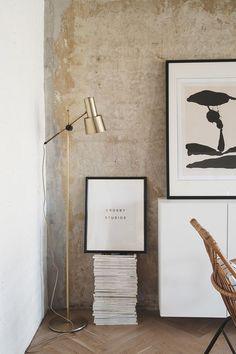Nicest Interiors — ,