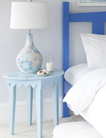 Coastal Bedroom   Maine Cottage #coastalfurniture